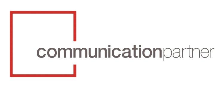 SunExpress, Almanya'dan Philipp und Keuntje ve Türkiye'den Communication Partner imzası taşıyan yeni iletişim kampanyasına start veriyor