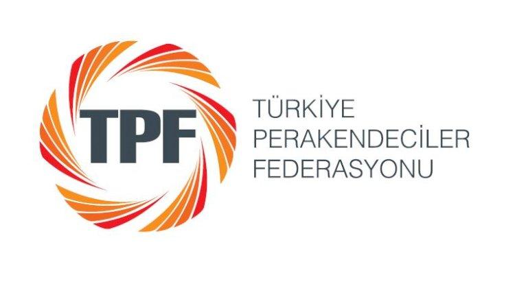 Türkiye Perakendeciler Federasyonu'ndan Dijital İK Uygulaması