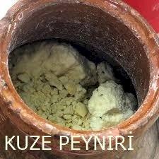 ZİYAFET VAR