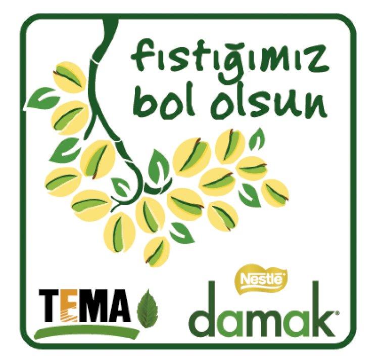 KSS Zirvesi'nden Nestlé Türkiye'ye İki Ödül Birden!