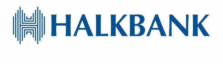 Halkbank'tan seyahat acentalarına finansman desteği