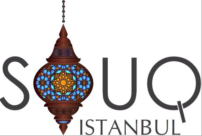 Türk Mutfağı'nın İmza Yemeklerini Bir de The Souq Istanbul'da Deneyin